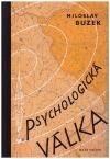Psychologická válka