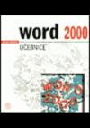 Word 2000 učebnice