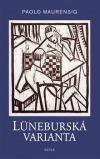 Lüneburská varianta