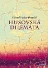 Husovská dilemata obálka knihy