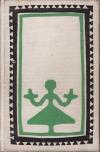 Malachitová skříňka