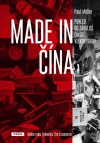 Made in Čína