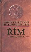 Řím v roce 300 n. l.