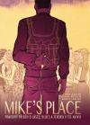 MIKE'S PLACE - Pravdivý příběh o lásce, blues a teroru v Tel Avivu