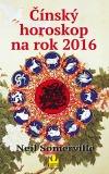 Čínský horoskop na rok 2016