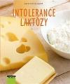 Intolerance laktózy