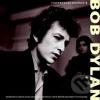 Bob Dylan - Ilustrovaná biografie