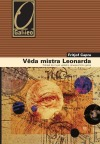 Věda mistra Leonarda