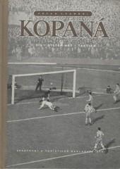 Kopaná II.-Taktika