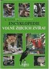 Encyklopedie volně žijících zvířat