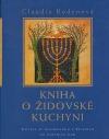 Kniha o židovské kuchyni