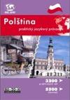 Polština - praktický jazykový průvodce