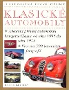 Klasické automobily