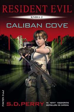 Caliban Cove