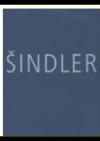 Jiří Šindler: kaligrafie, texty