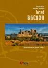 Hrad Beckov - sprievodca po zrúcanine hradu