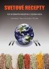 Svetové recepty