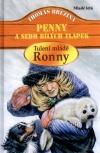 Tulení mládě Ronny
