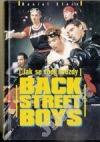 Backstreet Boys - Jak se rodí hvězdy
