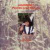 Lacandónci - Poslední praví Mayovia