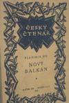 Nový Balkán