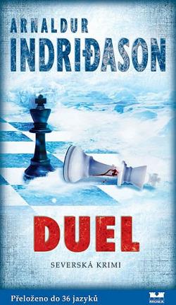 Partie na šachovnici… smrt nevinného