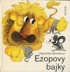 Ezopovy bajky