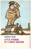 Little stories by great Master