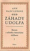 Záhady Udolfa I