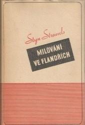 Milování ve Flandřích