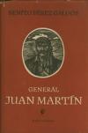 Generál Juan Martín