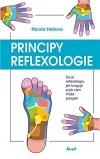 Principy reflexologie