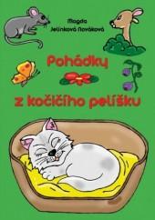 Pohádky z kočičího pelíšku