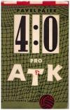 4:0 pro ATK