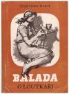 Balada o loutkáři