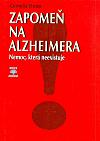 Zapomeň na Alzheimera