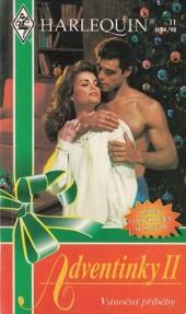 Adventinky II. - 1998: Kdo jsem / Když králíci zpívají / Vánoční andílek / Nevěsta s červenou mašlí