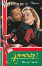 Anděl strážný,Vánoční nálada,Toulavé srdce