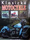 Klasické motocykle