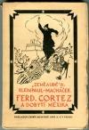 Ferdinand Cortez a dobytí Mexika