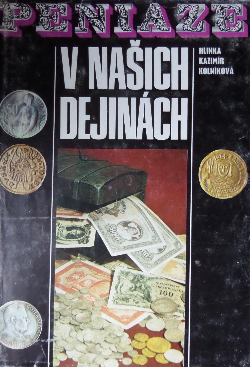 Peniaze v raksko uhorsku viac ako peniaze