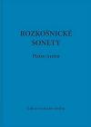 Rozkošnické sonety božského Pietra Aretina
