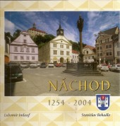 Náchod 1254 - 2004