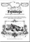 Frýdštejn - Zřícenina hradu severozápadně od Železného Brodu
