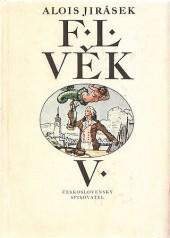 F.L. Věk V.