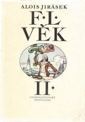 F.L. Věk II.