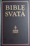 Bible Svatá