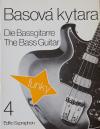 Basová kytara 4