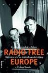 Československá redakce Radio Free Europe