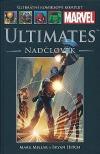 Ultimates: Nadčlověk